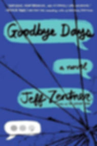 GoodbyeDays.jpg