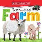TouchFeelFarm.jpg