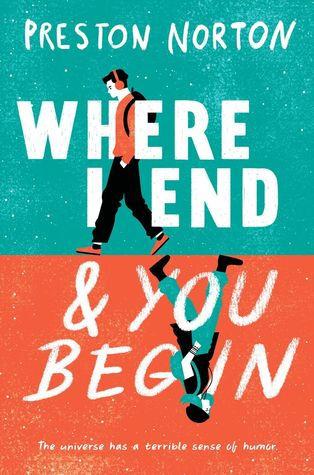 Where I End and You Begin.jpg