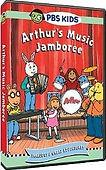 ArthursMusicJamboree.jpg
