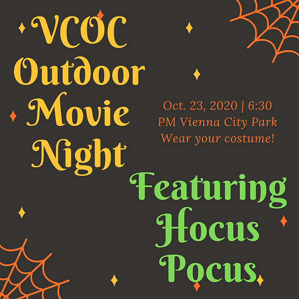 Outdoor Movie Night Oct 2020 (1).png