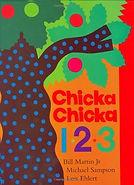 ChickaChicka.jpg