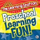 LearningStationPreschoolLearningFun.jpg