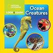OceanCreatures.jpg