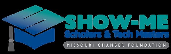 ShowMe-3Color-e1579186114852-768x242.png