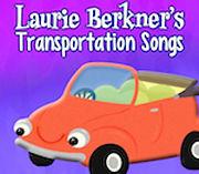 LauriBerknerTransportationSongs.jpg