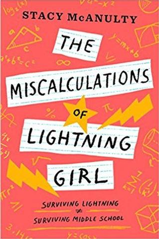 Miscalculations of Lightning Girl.jpg