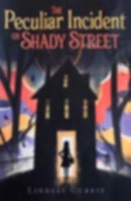 PeculiarIncidentShadyStreet.jpg