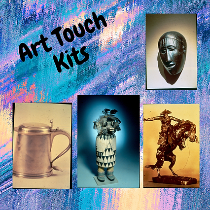 Art Touch Kits.png