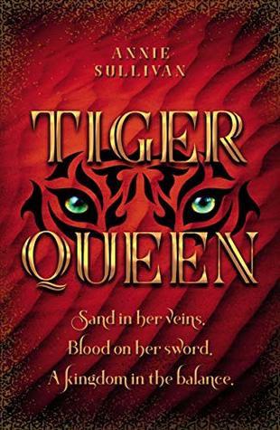 Tiger Queen.jpg