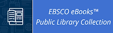 ebsco-ebooks-public-library-collection-button-240.png