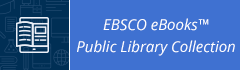 ebsco-ebooks-public-library-collection-b