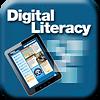 DigitalLit.png