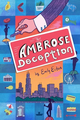 Ambrose Deception.jpg