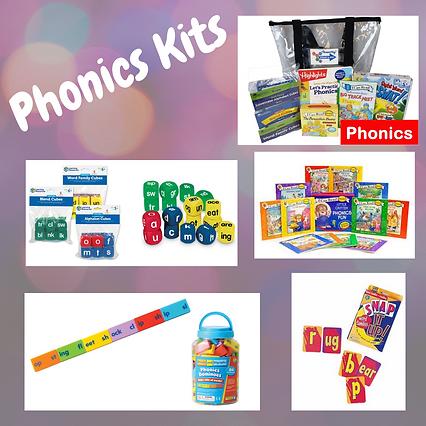 Phonics Kits.png