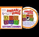 SingableSongsCD.png