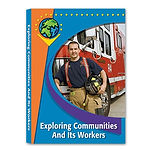 DVDCommunityWorkers.jpg