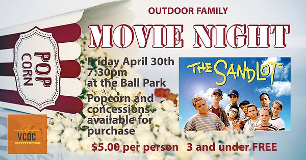 Sandlot Movie Night.jpg