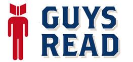 GuysRead.jpg