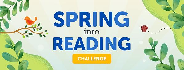 SpringIntoReading2021.png