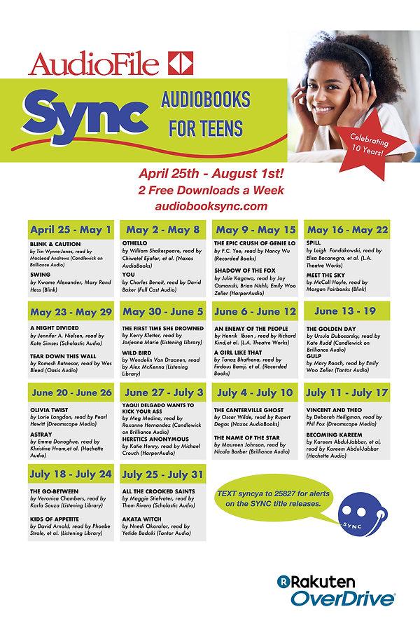 Poster-Sync-2-8.5-11.jpg