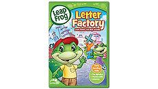 LetterFactory.jpg