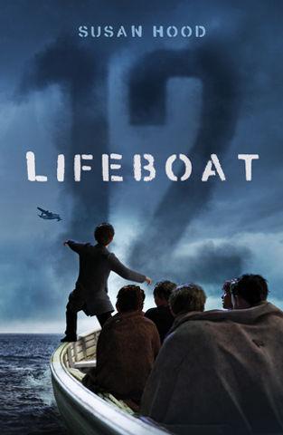 Lifeboat 12.jpg