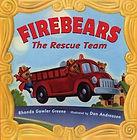Firebears.jpg