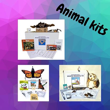 Animal Kits.png