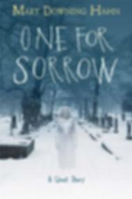 OneForSorrow.jpg