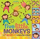 FiveLittleMonkeys.jpg
