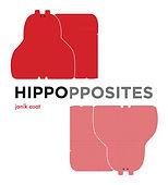 Hippopposites.jpg