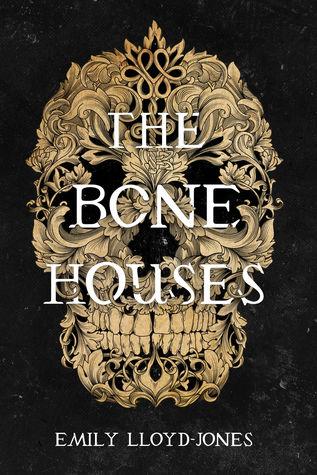 Bone Houses.jpg