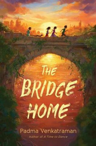 Bridge Home.jpg