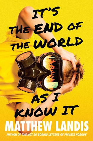 Its the End of the World As I Know It.jp