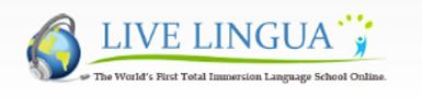 LiveLingua.png