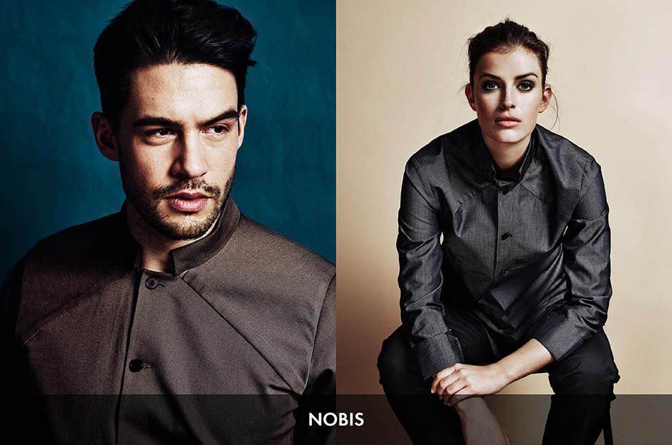 NOBIS.jpg