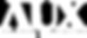 AUX_logo_PW_neg_byline.png