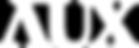 AUX_logo_neg.png