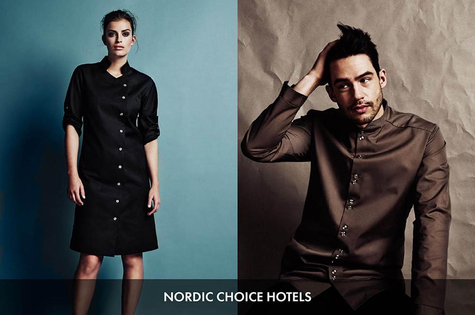 NORDIC CHOICE HOTELS.jpg
