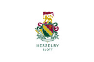 Hesselby Slott
