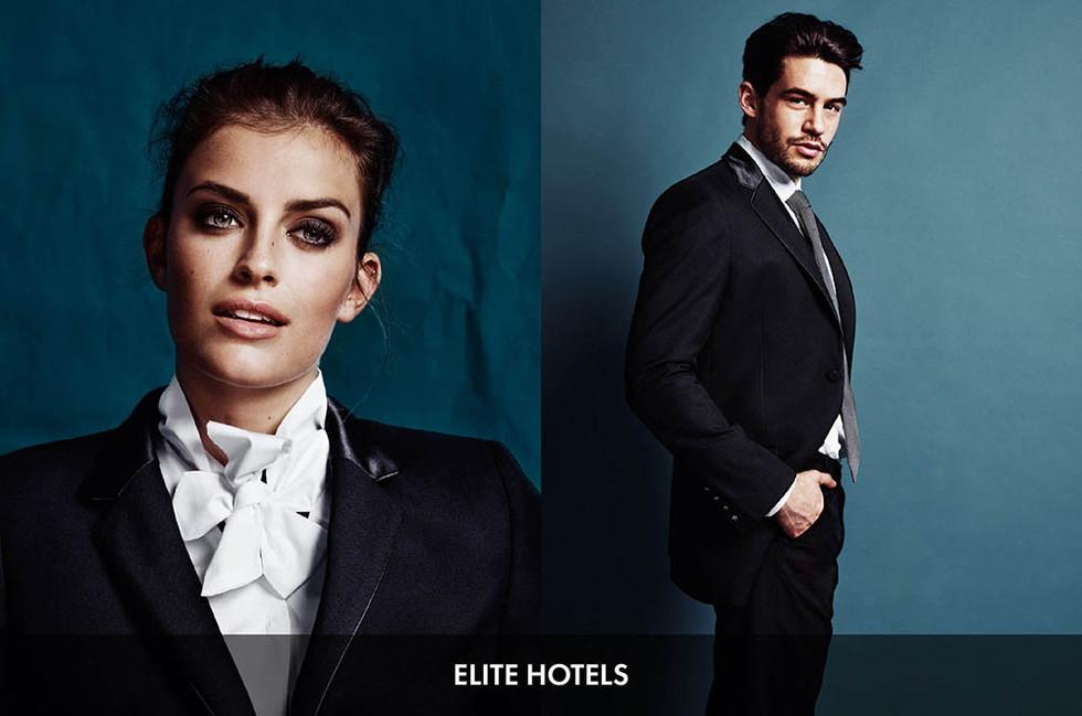 ELITE HOTELS.jpg