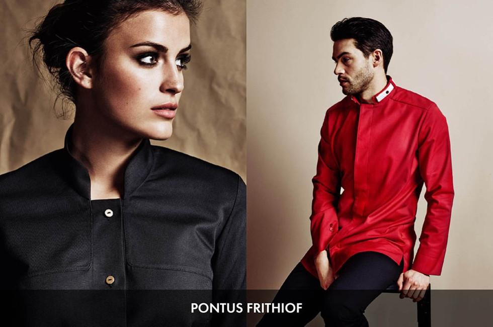 PONTUS FRITHIOF.jpg