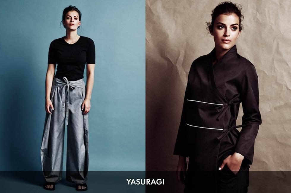 YASURAGI.jpg