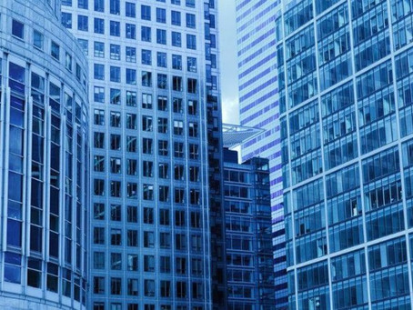 18 Commercial Real Estate Trends To Dominate In 2019