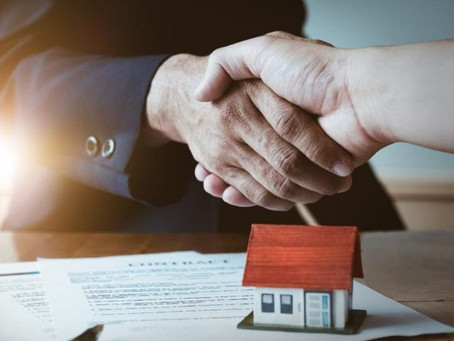 What Is The Role Of A Real Estate Brokerage In 2018? - Forbes