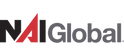 NAI-Global-Logo-300x136.png
