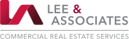 lee_and_associates_logo.png
