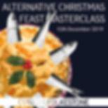 alternativechristmasmasterclass-02small.