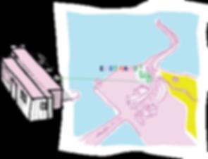 EYmap1.png